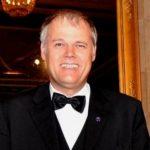 Senator-Gerhard-Daiger-GF-Dr.-Walser-Dental-150x150 Dr. Walser Dental: Nominierung beim Preis der Wirtschaft für die Wirtschaft