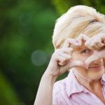 Wellness Massage für Senioren – Entspannung, Genuss und Lebensfreude
