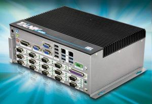 Tank620_mont_web-300x206 Lüfterfreier Box-PC mit Skylake ULT CPU und 14 COM Ports !