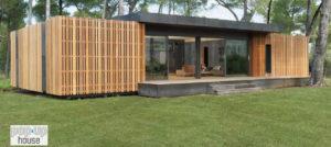 Nachhaltig und Umweltbewusst ins Traumhaus ziehen