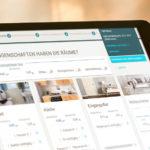 Launch von Doozer 2.0: Berliner Proptech revolutioniert erneut die Wohnungswirtschaft