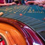Was sagen uns die Trends im Online-Glücksspiel 2017?