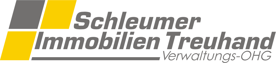 Hausverwaltung Köln