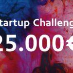 Hamburger Agentur Syndicate vergibt Preis im Wert von 25.000€ an das smarteste Start-up!
