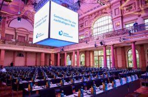 2018_jun_06_ui_nachhaltigkeit_palmeng_web-300x198 Nachhaltigkeitskonferenz 2018 von Union Investment mit Jazzunique