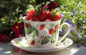 86bild-300x193 Rezepte mit Erdbeeren