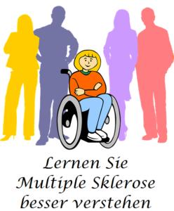 92bild-1-248x300 Experten erklären zwei Faktoren für die Entstehung einer MS-Erkrankung
