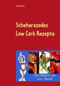 94-a-212x300 Scheherazades LOW CARB Rezepte