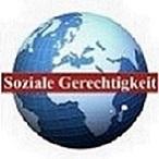 """Agenda-2011-2013-1_A Agenda 2011-2012: Grundgesetz Art 16a – """"politisch Verfolgte genießen Asylrecht"""""""