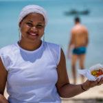 Bahia©Embratur-150x150 5 Gründe nach Brasilien zu reisen