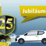 CAR-SPECIAL® – Jubiläumsausgabe mit Neuheiten