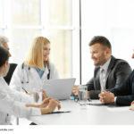 IHK Fortbildung: Fachberater/in im ambulanten Gesundheitswesen (IHK) – Präsenzveranstaltung