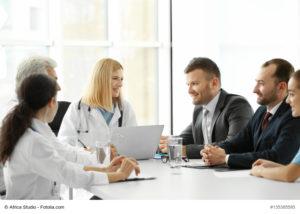 Fotolia_135385595_M-300x214 IHK Fortbildung: Fachberater/in im ambulanten Gesundheitswesen (IHK) - Präsenzveranstaltung