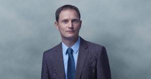 RSM: Gregor Schmidt übernimmt Verantwortung als European Regional Leader