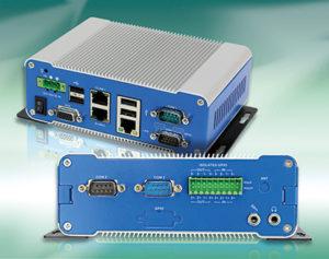 IBPC_mont_web-300x237 Mini-PC mit CAN-Bus und isolierten GPIO !