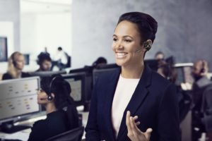 Jabra stellt mit der Engage-Serie die ultimativen Business-Headsets vor