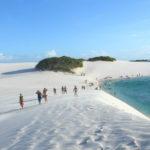 Maranhão_Lençóis-Maranhenses-©Raoni-Maddalena_Embratur-150x150 5 Gründe nach Brasilien zu reisen