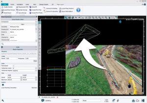 Individuelle 2D und 3D CAD Lösungen für jede spezifische Nische