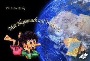 Nepomuck erklärt Kindern die Welt samt Vielfalt der Kulturen