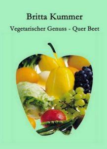 RezepteNichtAl7890-217x300 Abwechslungsreiche vegetarische Rezepte