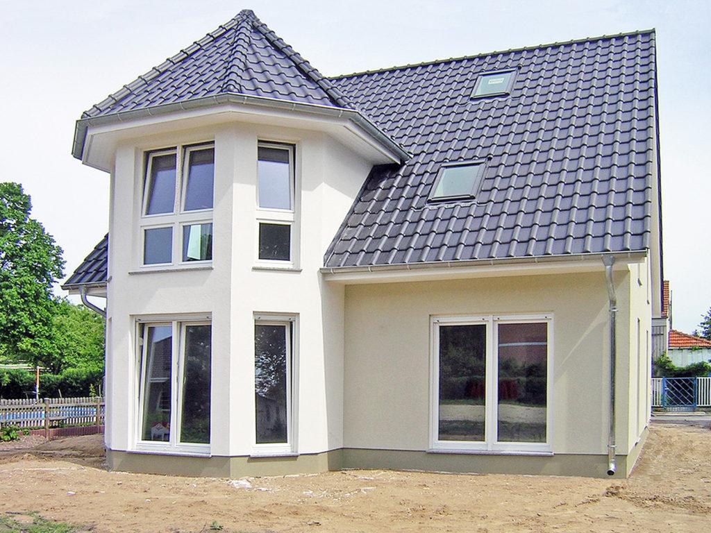 Roth-18-2018_HB_LuganaWismar_Bild_02-1024x768 Wohnglück hoch zwei | Hausbesichtigungen am 14. und 15. Juli in 12526 Bohnsdorf