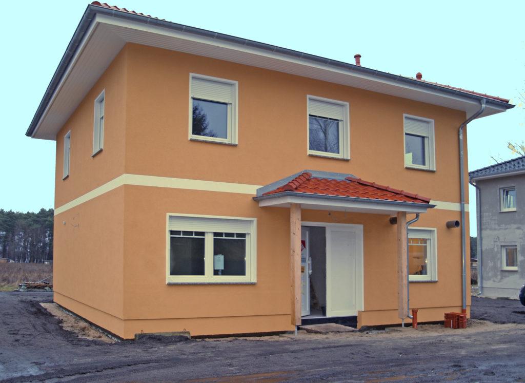 Roth-18-2018_HB_LuganaWismar__Bild_01-1024x746 Wohnglück hoch zwei | Hausbesichtigungen am 14. und 15. Juli in 12526 Bohnsdorf