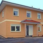 Wohnglück hoch zwei | Hausbesichtigungen am 14. und 15. Juli in 12526 Bohnsdorf