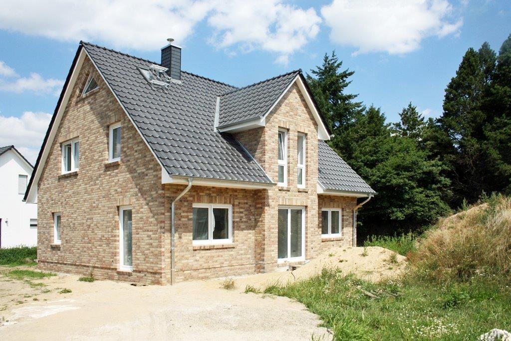 Roth-23-2018_HB_Stadthaus-Hamburg-1024x683 Verklinkertes Stadthaus mit viel Platz | Hausbesichtigung am 28./29. Juli in 21395 Tespe