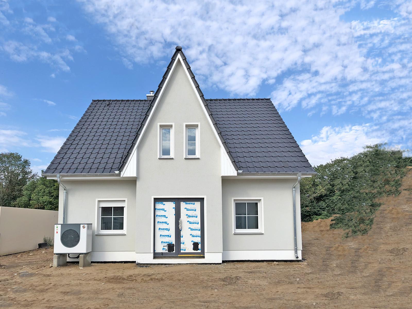 friesisch frisch im berliner nordosten hausbesichtigung am 21 22 juli in 15366 h now. Black Bedroom Furniture Sets. Home Design Ideas