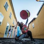 Salvador@Embratur-150x150 5 Gründe nach Brasilien zu reisen
