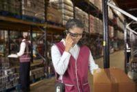 Toshiba erweitert Workflow-Angebot für dynaEdge mit innovativer Logistiklösung xPick