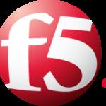 Neue F5-Lösungen verbessern Sicherheit von Apps