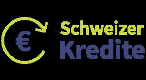 Schweizer Kredite und was Sie darüber wissen sollten - Pressemitteilung
