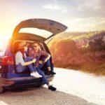 Schweizer Kredit und was Sie darüber wissen sollten