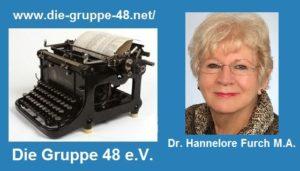 """110bild-300x171 Literaten-Vereinigung """"Die Gruppe 48 e.V."""""""