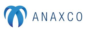 Stahllogistik: Cosi führt AX Cargo Suite ein – Anaxco-TMS steigert Effizienz über alle Transportarten