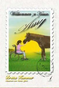 AmyNeu7896-203x300 Familiengeschichte, die von Zuversicht, Mut, Liebe und dem Glauben an die eigene Kraft handelt