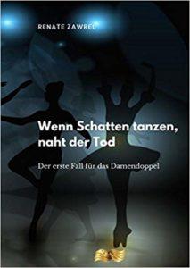 BuchvorstellungSchattenTanzenReni-213x300 Buchvorstellung: Wenn Schatten tanzen, naht der Tod