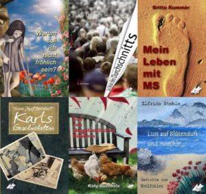 BuecherBegeisternAlltag-300x283 Bücher begeistern und sorgen dafür, dass man mal dem Alltag entfliehen kann