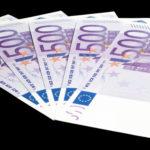 Haben Sie als Privatanleger für Investmentfonds Ausgabeaufschläge bezahlt? Jetzt zurückholen!