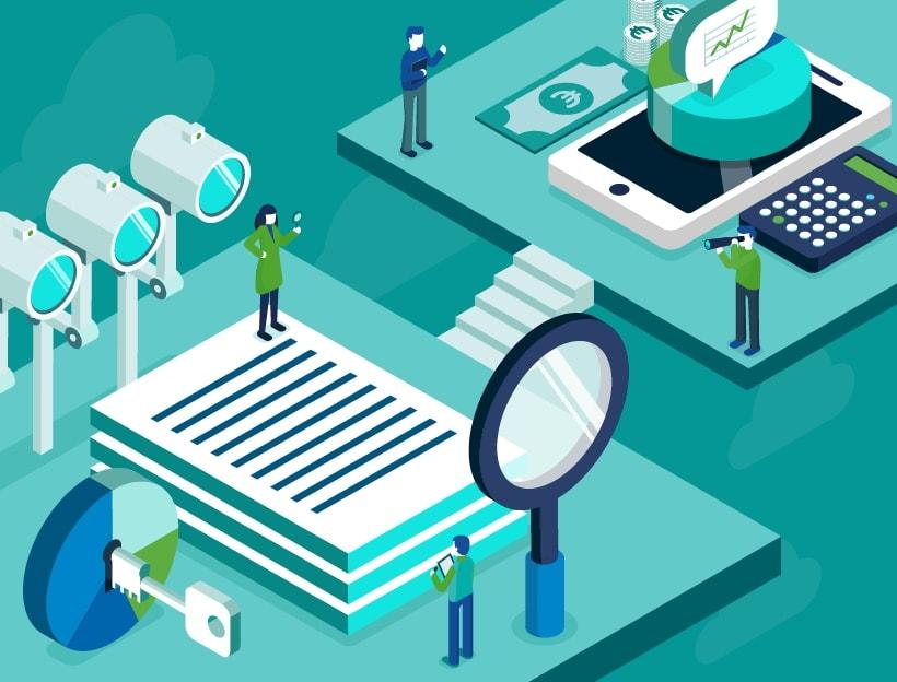 Transformationstreiber Regtech: So lässt sich das Potenzial neuer Lösungen umfassender nutzen
