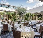 Privataudienzen beim Küchenchef, Rezepte-to-go & Weinkeller-Dining: Gelebte Genusskultur im Hotel Ansitz Plantitscherhof