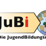 Von Brandenburg in die Welt – JugendBildungsmesse zu Gast in Potsdam