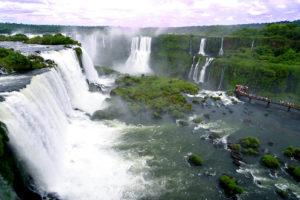 Diese Parks in Brasilien müssen Sie gesehen haben