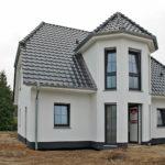 Traumhaft wohnen im Löwenberger Land | Hausbesichtigung am 4./5. August in 16775 Grüneberg/Löwenberger Land