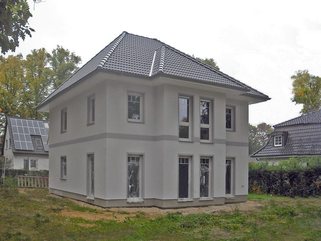 Roth-27-2018_H_Lugana-als-ZFH_Britz-1024x768 Stadtvilla Lugana als Zweifamilienhaus | Hausbesichtigung am 25./26. August in 12347 Berlin-Neukölln