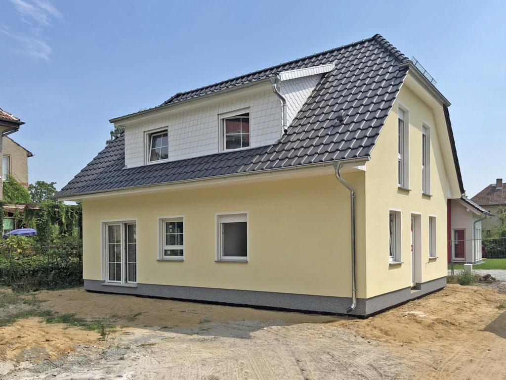 Roth-28-2018_HB_Haus-Stade_Kaulsdorf-1024x768 Clever geplant mit viel Platz | Hausbesichtigung am 25./26. August in 12621 Kaulsdorf