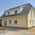 Clever geplant mit viel Platz | Hausbesichtigung am 25./26. August in 12621 Kaulsdorf