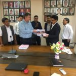 Lahmeyer prepares master plan for water resources and hydropower development in Nepal