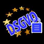 Auswirkungen der DSGVO auf die Arztpraxis – IHK-Fortbildung Praxismanager/in (IHK)